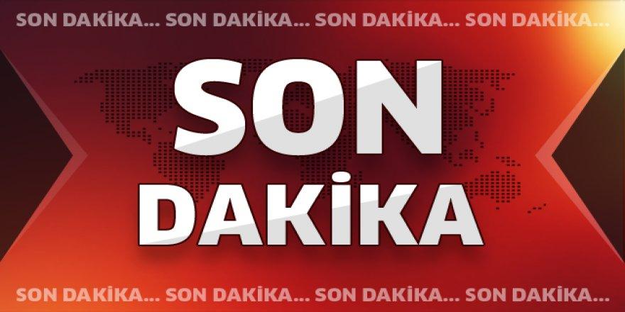 Şırnak'ta operasyon 8'i Muhtar, 40 Gözaltı