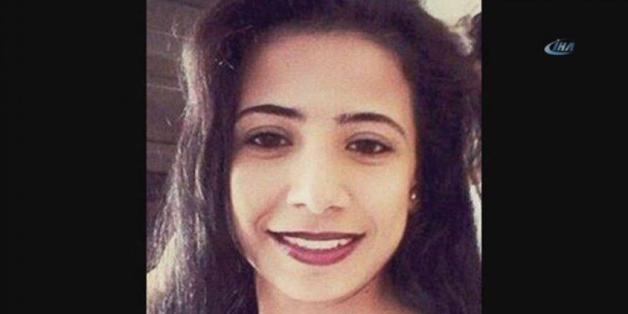 Mardin'de sessizlik hakim! 18 yaşındaki kızın başını keserek öldürdüler