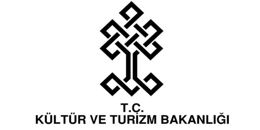 Kültür ve Turizm Bakanlığı'ndan Topkapı Sarayı açıklaması