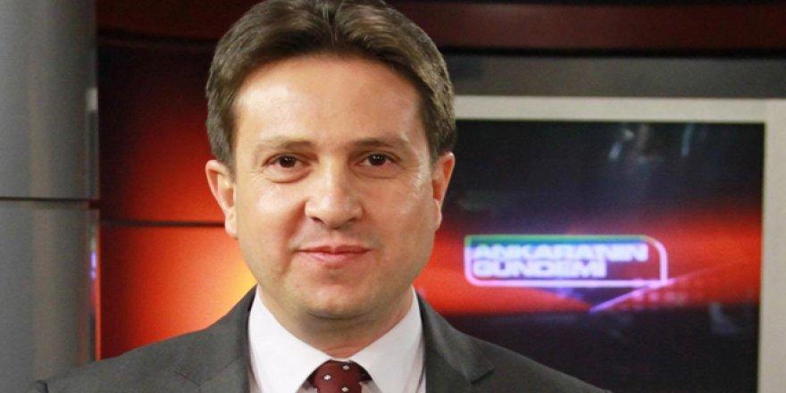 Gazeteci Batuhan Yaşar: 'Moody's kararının perde arkası'