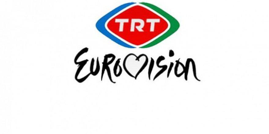 TRT 'Eurovision' kararını açıklayacak