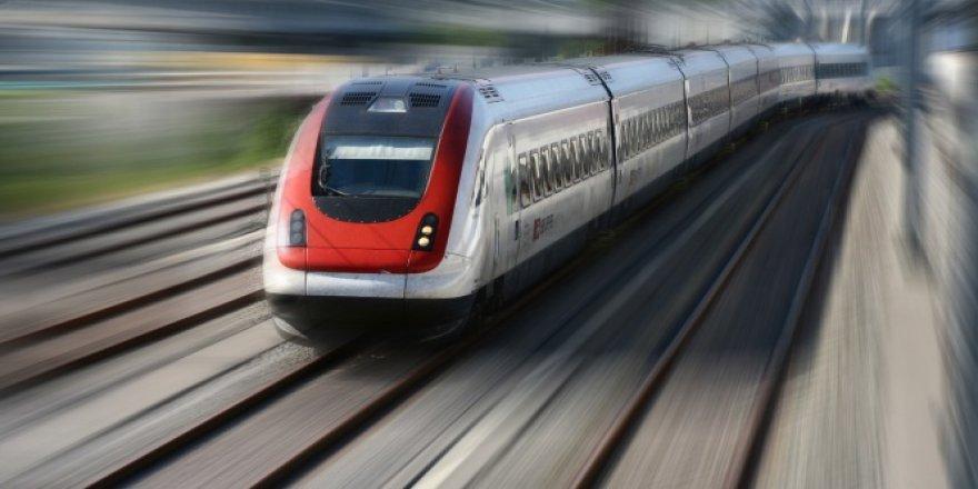 ABD'de tren raydan çıkt! ı3 ölü, 100'den fazla yaralı
