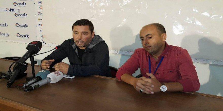 Yeni Malatyaspor Liderliği Devraldı