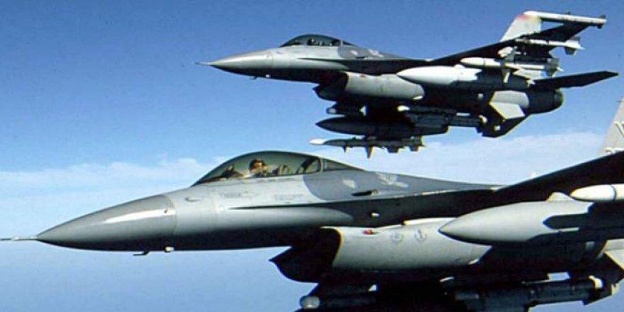 Pentagon Açıkladı! El-Kaide lideri öldürüldü