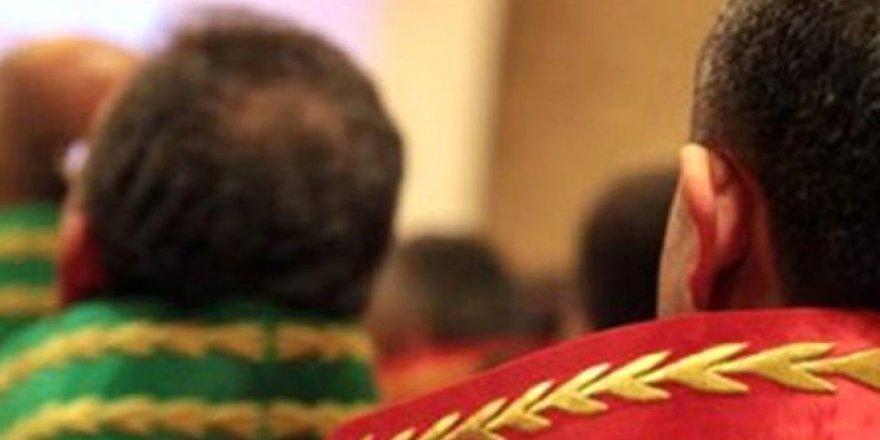 Gaziantep Cumhuriye Başsavcılığı'ndan kafaları karıştıran açıklama