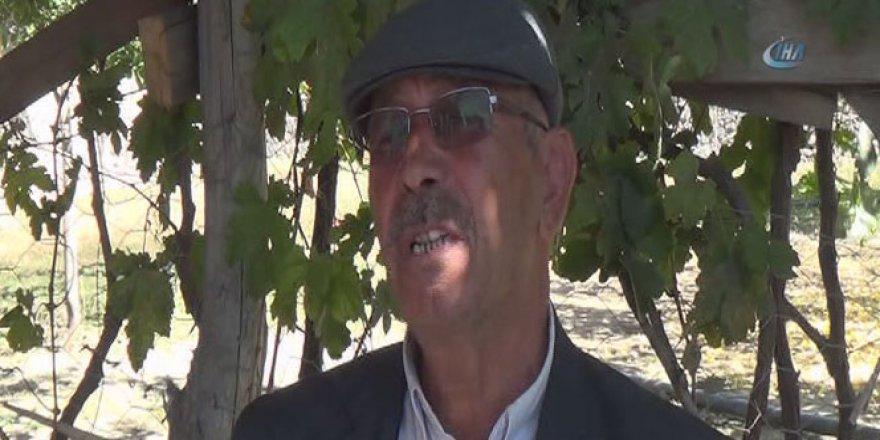 Şehit Astsubay Ömer Halisdemir'e tazminat şoku