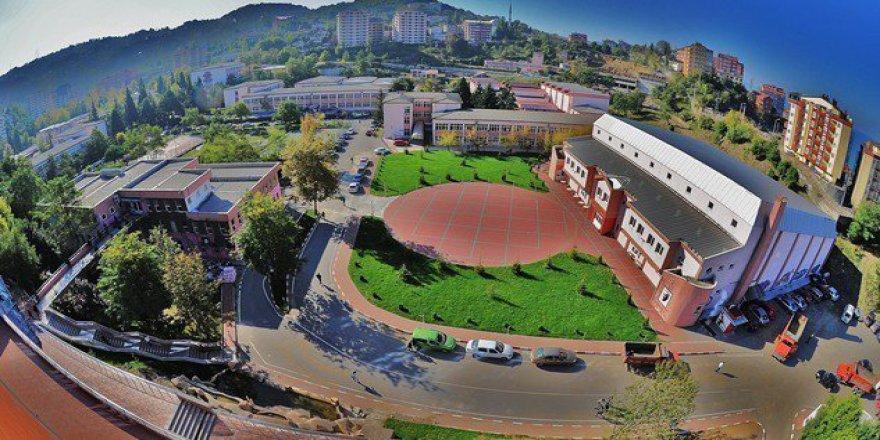 Bülent Ecevit Üniversitesi Fen-Edebiyat Fakültesi'nde Üç Bölüm Daha Akredite Oldu