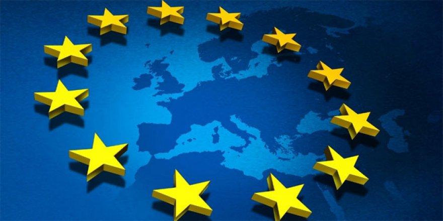 Türkler'e vizesiz Avrupa için formül