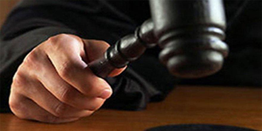 Yasa dışı dinleme davası 3 Kasım Perşembe gününe ertelendi
