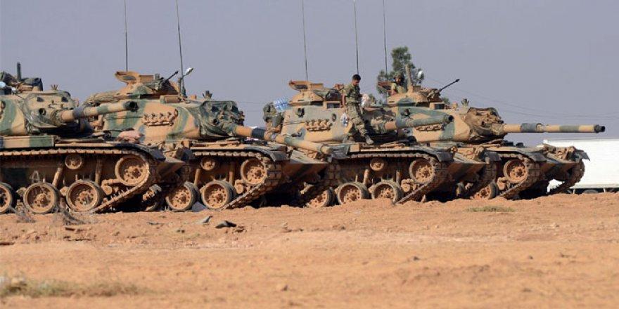 Türkiye neden Musul'da ? 6 nedeni var