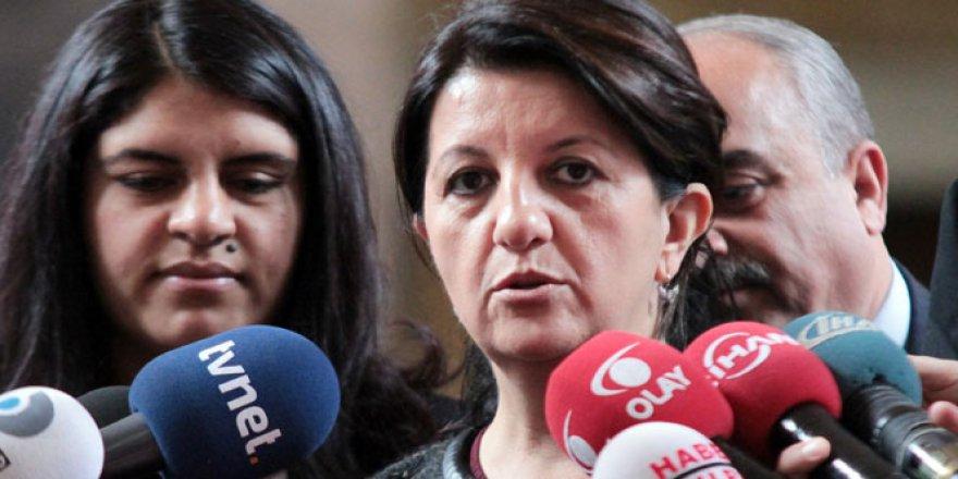 Büyük çatışma çıktı! HDP'li vekilin yeğeni öldü...
