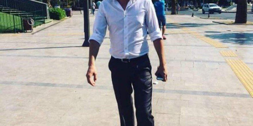 Aydın'da Takla Atan Aracın Sürücüsü Hayatını Kaybetti