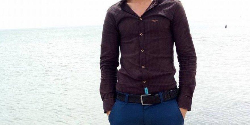 Tekirdağ'da Otomobile Çarpan Motosikletli Sürücüsü Hayatını Kaybetti