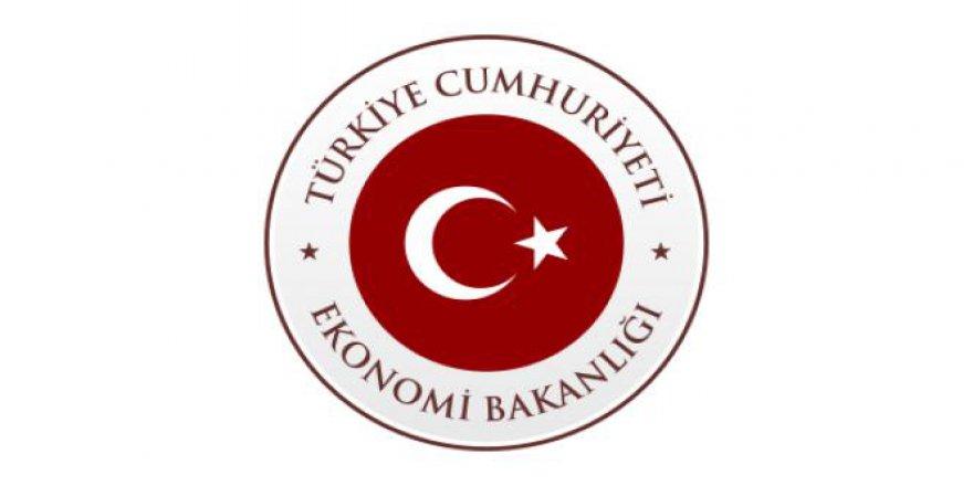 Türkiye - Rusya ilişkilerinde önemli gelişme