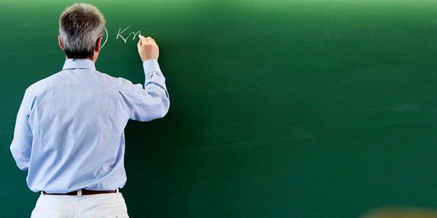 Sözleşmeli Öğretmen Atamasının Sonuçları