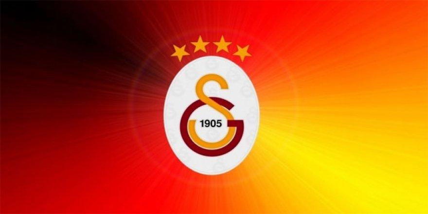 Galatasaray ve Trendyol ele ele