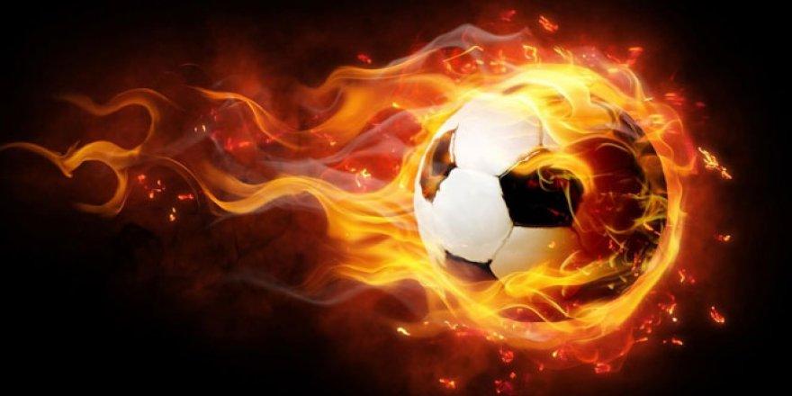 Sneijder ve Sigthorsson Gençlerbirliği karşısına çıkacak