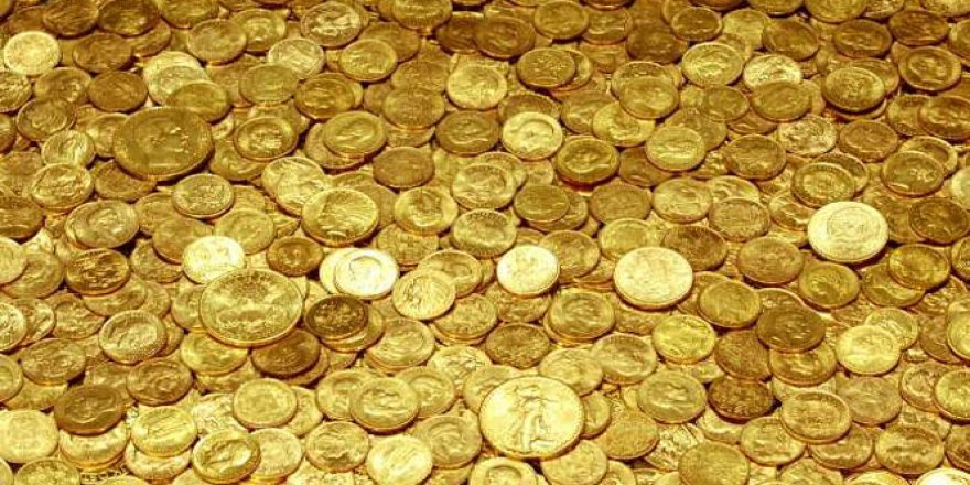 12 Ekim 2016 Serbest piyasada altın fiyatları?