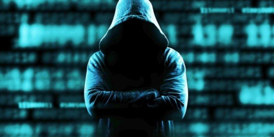 Türk hackerlar bu kez Irak Merkez Bankası'nı hedef aldı