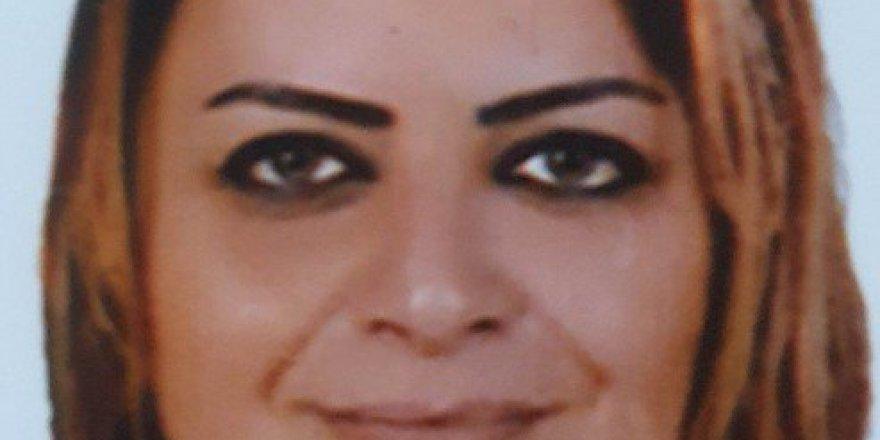 Samsun'da Liposuction Yaptıran Genç Kadın Hayatını Kaybetti
