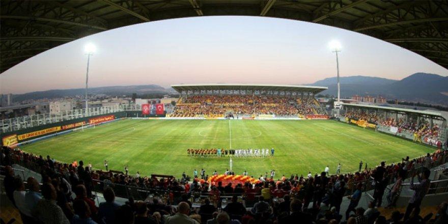 Kılıçdaroğlu istedi, yeni stada onun ismi verildi!