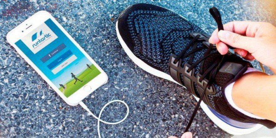 Runtastic ile Fitness Aktiviteleri Artık Daha Keyifli