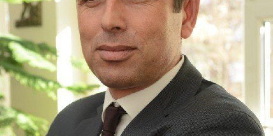 ÖYP İle Atanan Akademisyenler Müjde Bekliyor