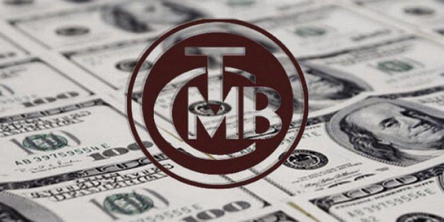 Banka kredileri eğilim anketi sonuçlarını açıkladı