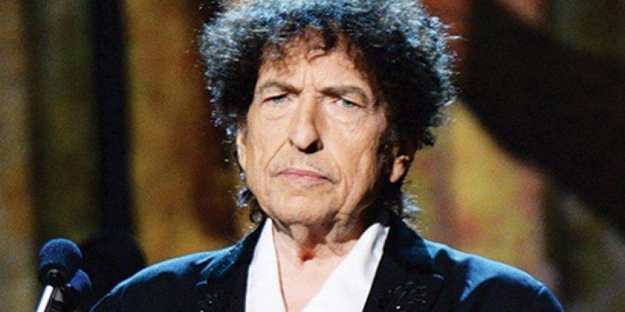 Bob Dylan'ın atalarının Karslı olduğunu biliyor muydunuz?
