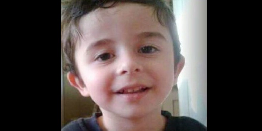 Kastamonu'da süt kazanına düşen çocuk hayatını kaybetti