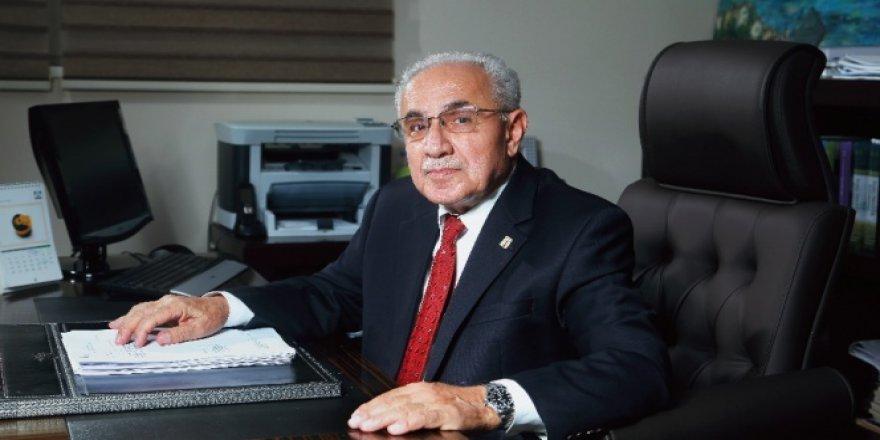 Beklenen 'Marmara Depremi' ile ilgili son gelişme!