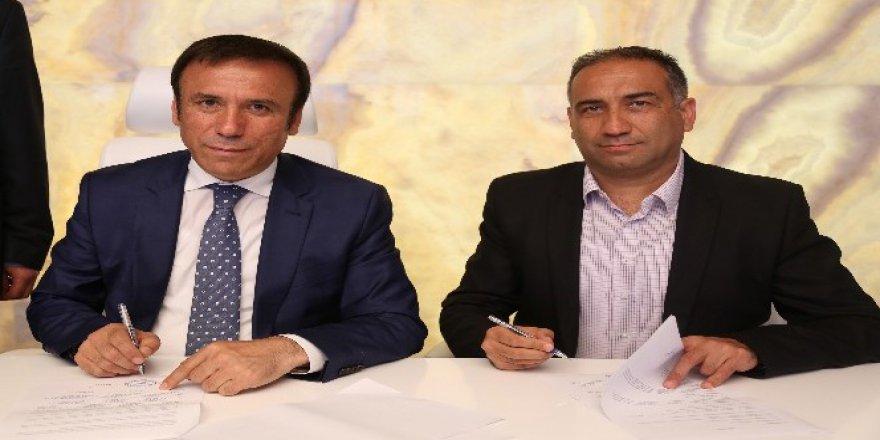 Mehmet Can Öztürk'ün Cenaze Programı Belli Oldu