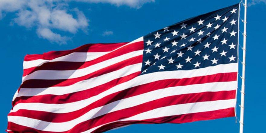 ABD Savunma Bakanlığı Sözcüsü Cook'tan 'Musul Operasyonu' Açıklaması