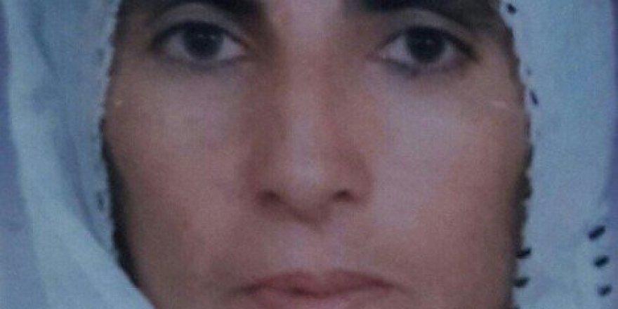 Elazığ'da Balkondan Düşen İki Kadında Hayatını Kaybetti