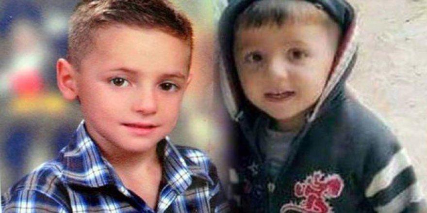 Tokat, Reşadiye'de Aileleri 293 Gündür Kayıp Çocukların Hafriyat Dökülü Alanda Aranmasını İstiyor