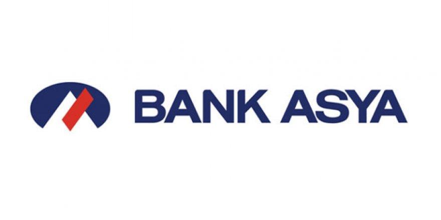 TMSF, Bank Asya'nın üç iştiraki satışa konuldu
