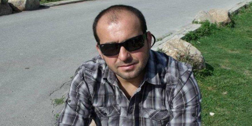 Aydın'da FETÖ'den tutuklanan ilk iş adamı serbest bırakıldı