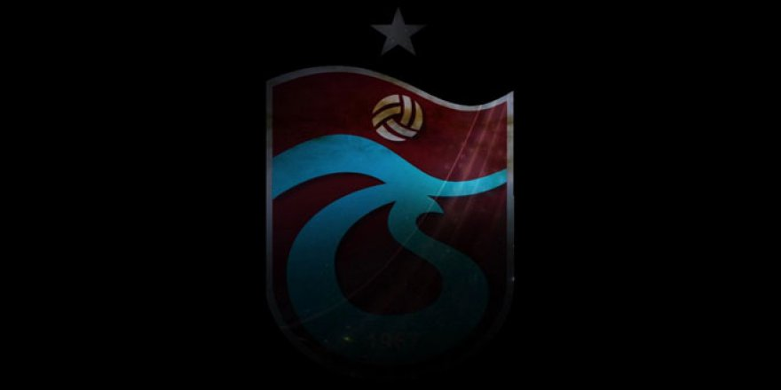 Trabzonspor'da 5 yıl sonra kalkan yasak!