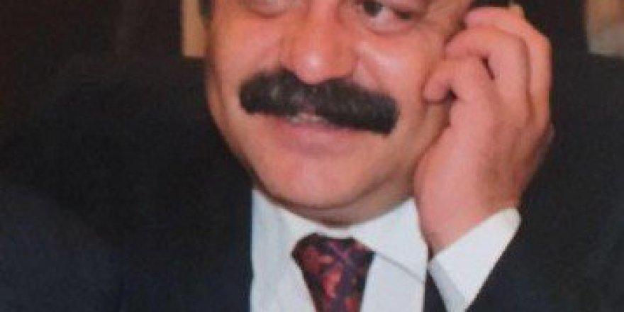 Aydın'da Kalp Krizi Geçiren Ortopedi Doktoru Murat Bağcı Hayatını Kaybetti