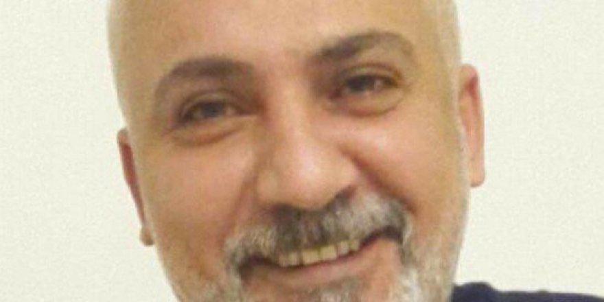 Samsun'da Bunalıma Giren Servet Kaplan Tabancayla İntihar Etti