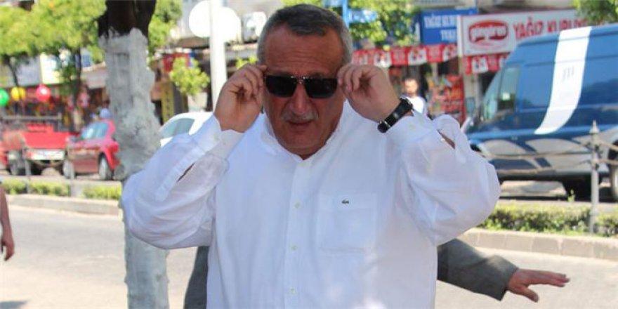 Mehmet Ağar'dan bomba Sol itirafı