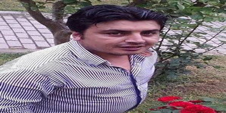 Bursa'da Bir Kişinin Öldüğü Kazanın Sürücüsü 25 Gün Sonra Yakalandı