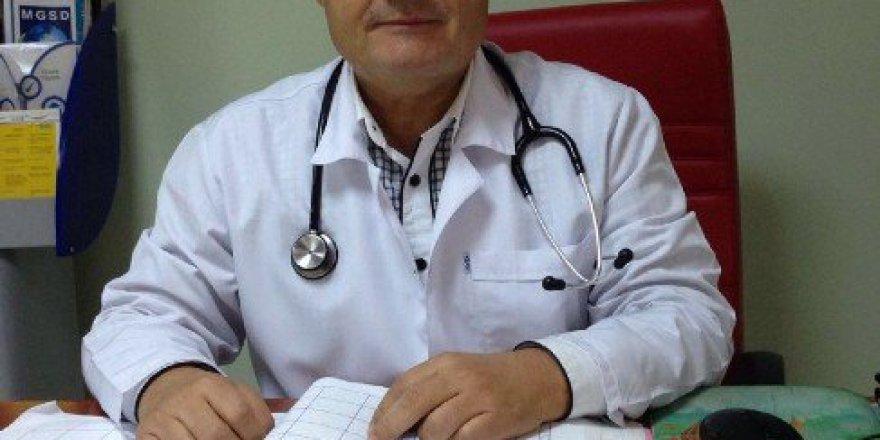 """""""Kemik Erimesine ( Osteoporoz )Karşı İstavrit Ve Hamsiyi Kılçığı İle Tüketin"""""""