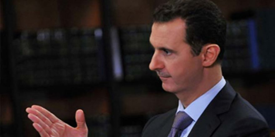 Esad, minik Ümran'ın fotoğrafı için sahte dedi