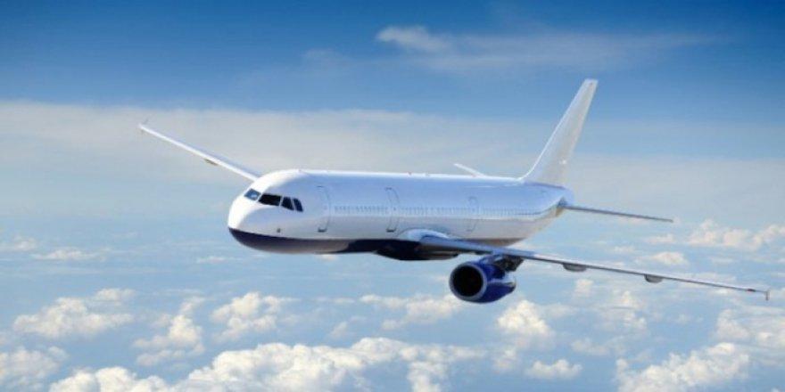 THY uçaklarında Galaxy Note 7 yasaklandı
