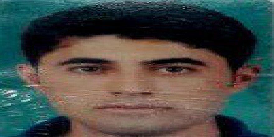 Adıyaman-Şanlıurfa Karayolunda Meydana Gelen Kazada Yaralılardan Biri Öldü