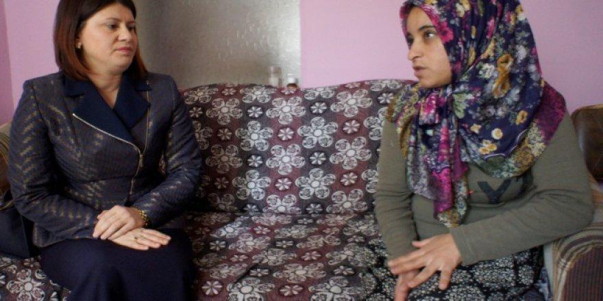 Minik Irmak'ın ailesine maaş bağlanacak