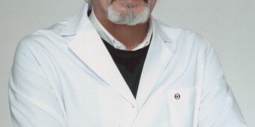 Dr. Ata Nejat Ertek: Yüzünüzü Çok Sık Yıkamayın