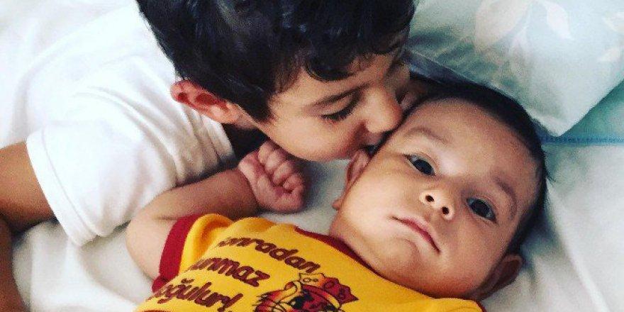 Antalya, Alanya'da 6 Aylık Bebek Uykusunda Öldü