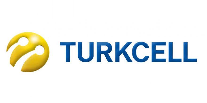 Dünyada 5G Testlerinde Turkcell'e Büyük Görev
